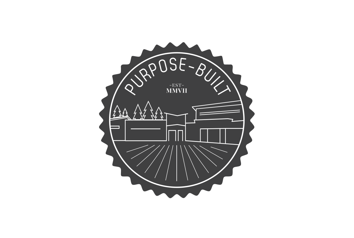 purpose built logo.png