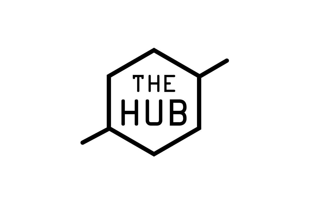 the hub logo.png