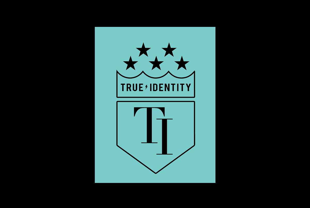true identity logo.png