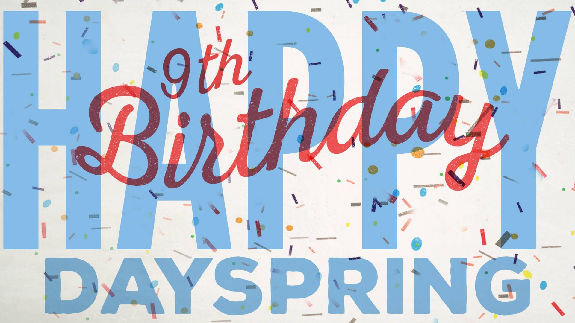 Dayspring-BDAY.jpg