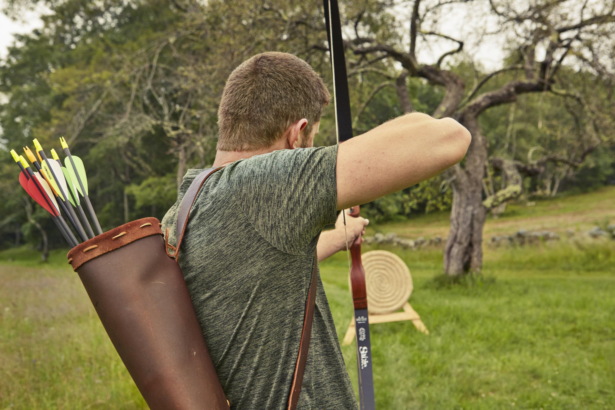 Tops'l_archery_3.jpg