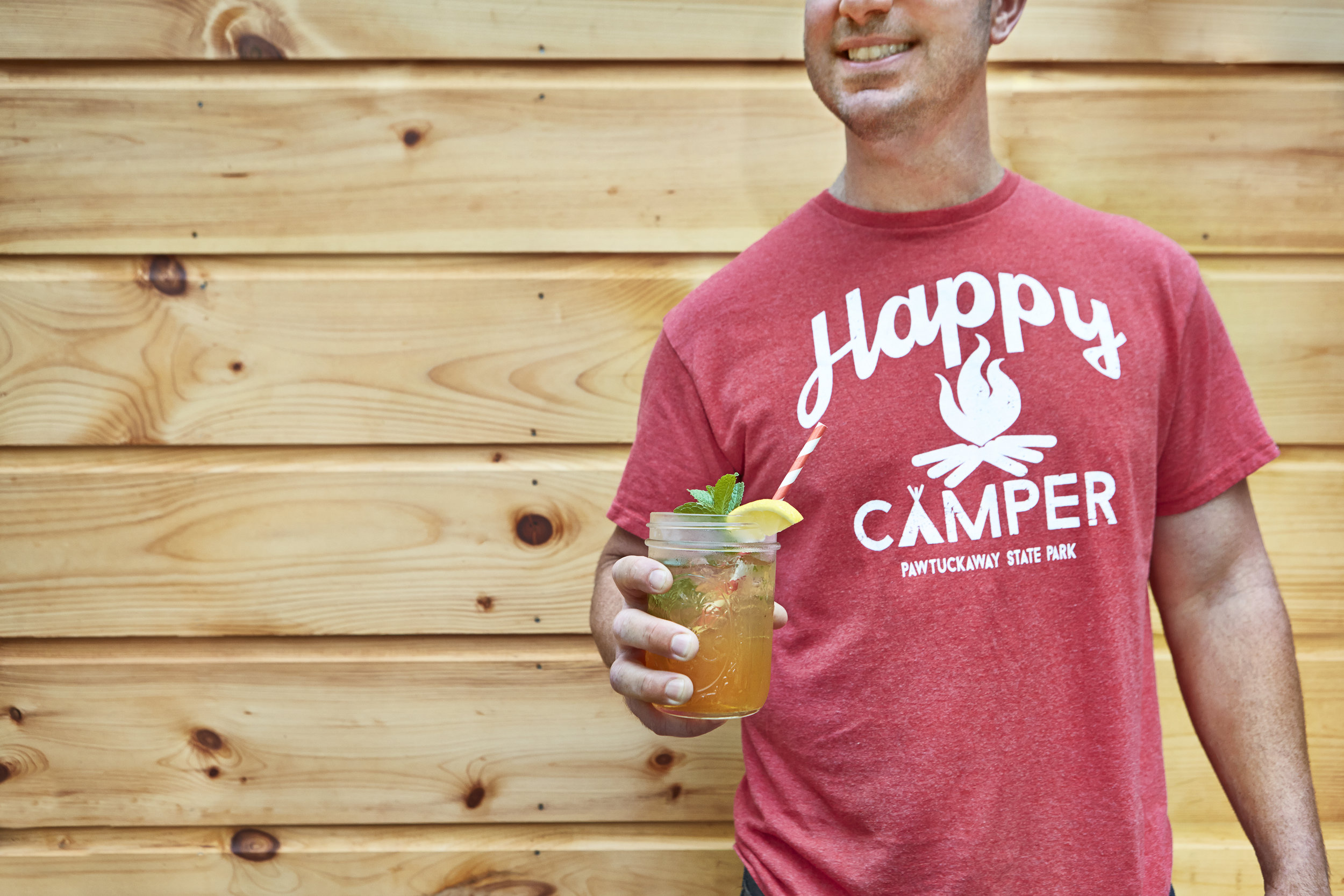 Tops'l_Happy Camper.jpg