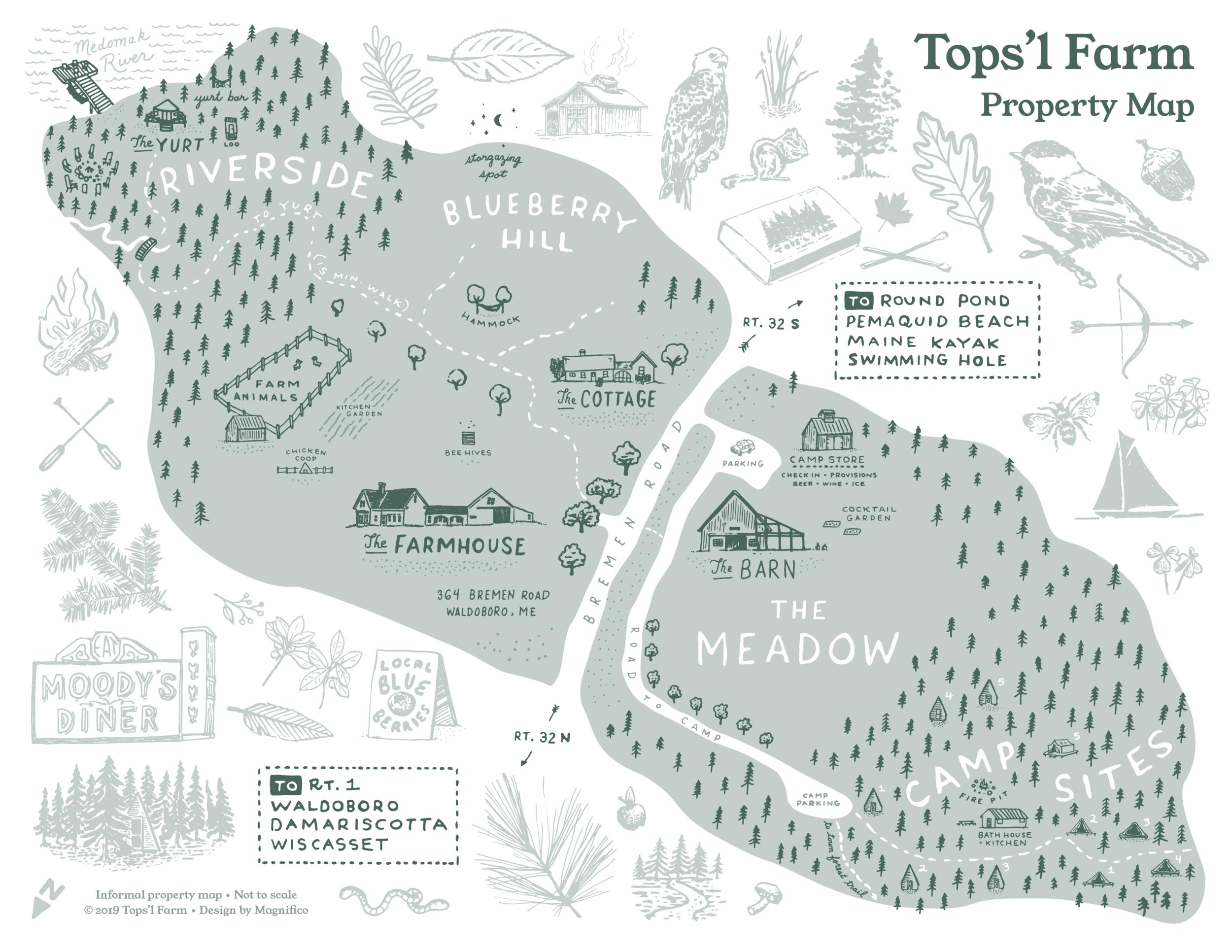 TOPSL-PropertyMap.png