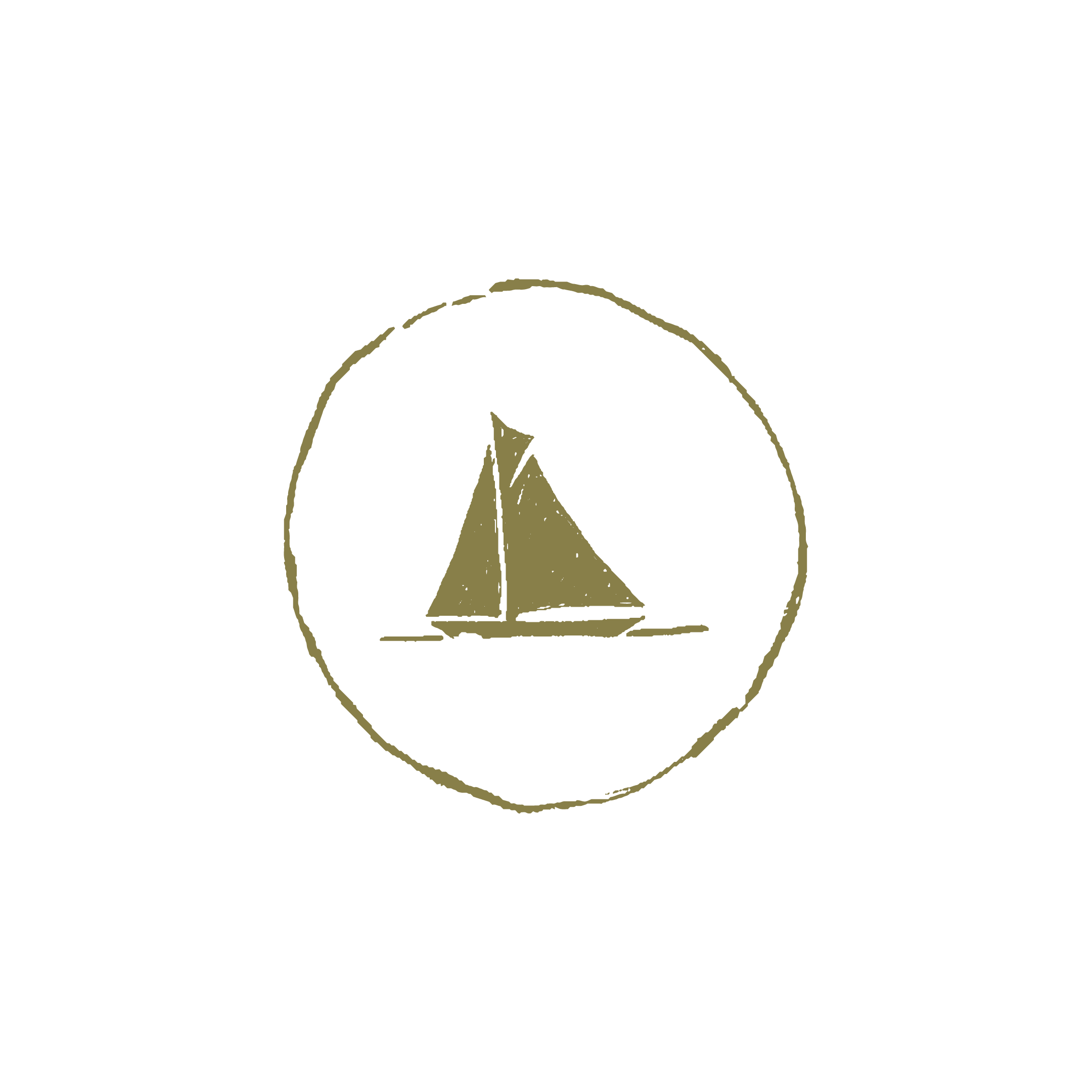 icon-boat.png