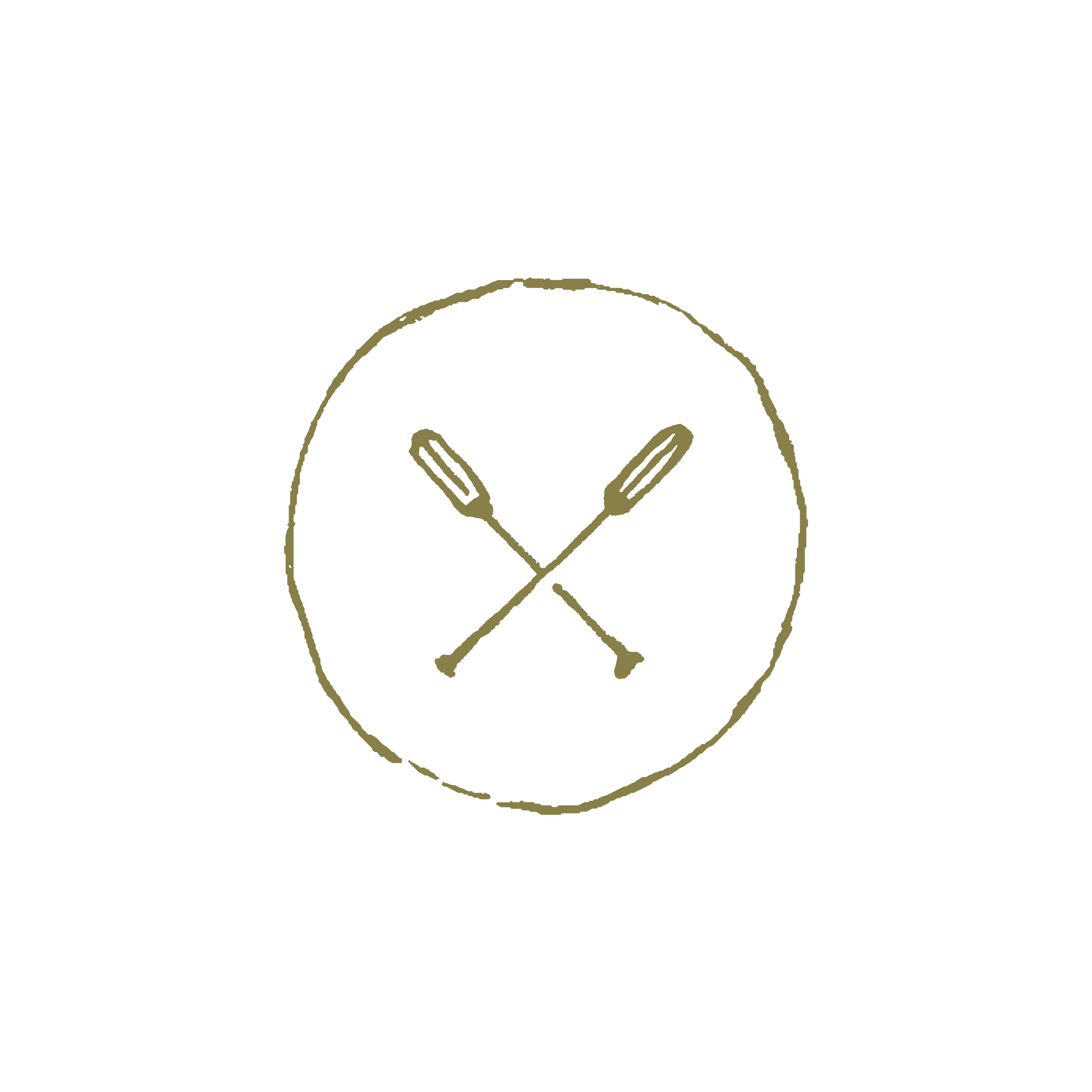 icon-oars.png