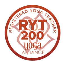 DiyaYoga-India-RYT200-Logo.png