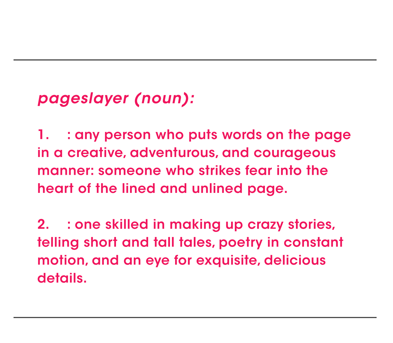pageslayers_definition