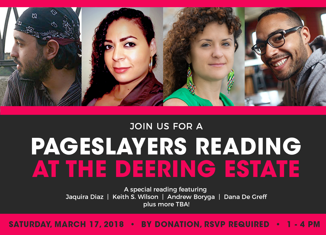pageslayers_reading_deering_estate.png