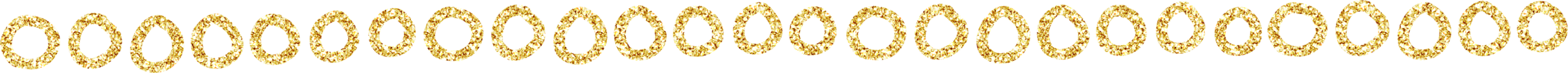 goldglitterborder03.png