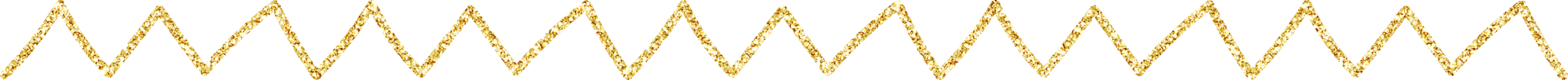 goldglitterborder01.png