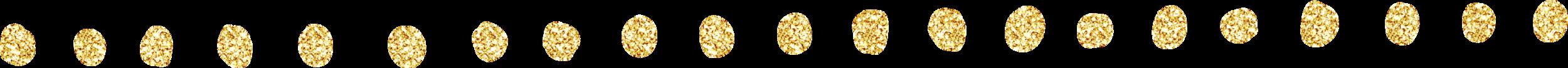 goldglitterborder10.png