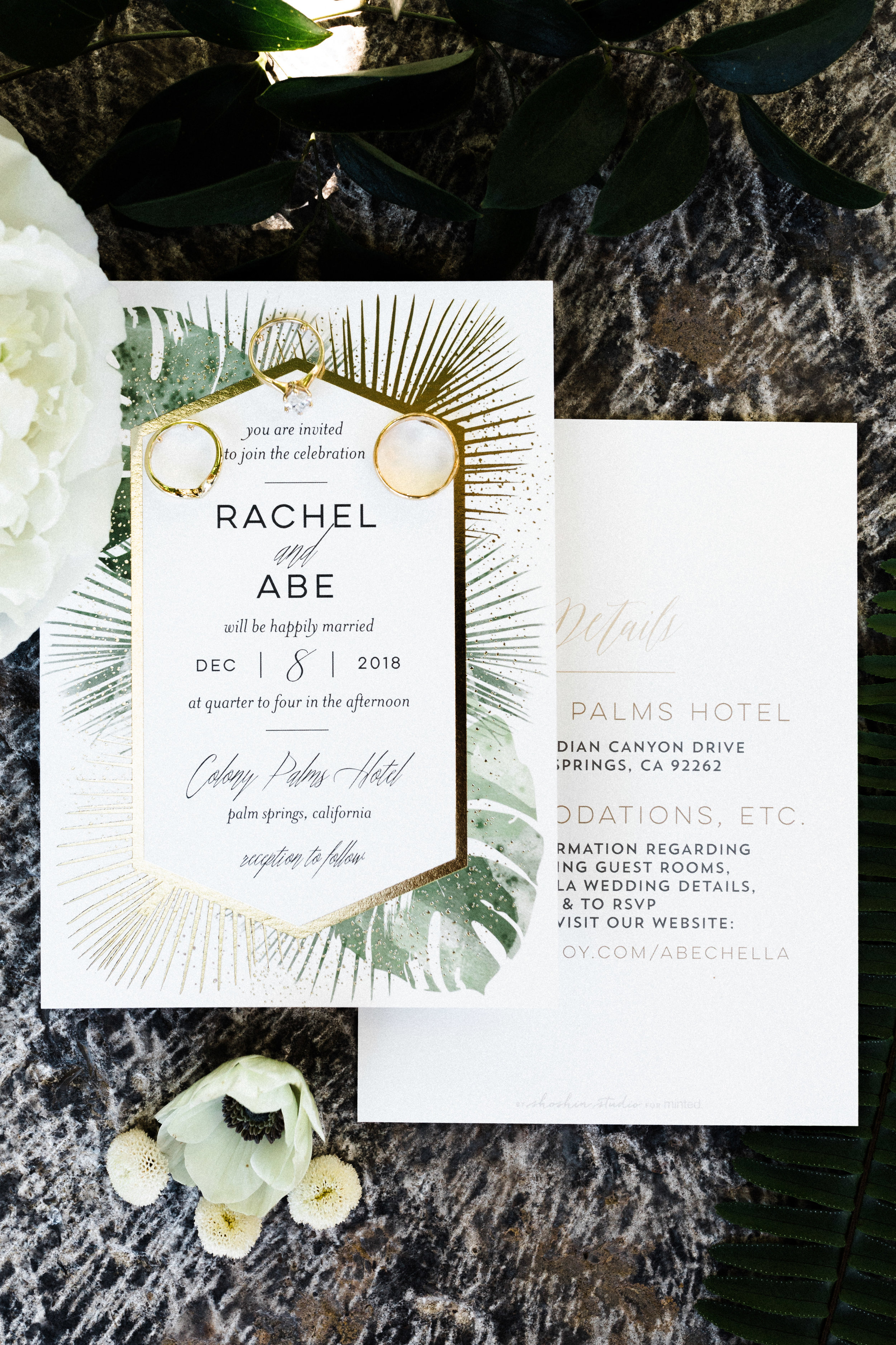 RachelAndAbeWedding-33.jpg