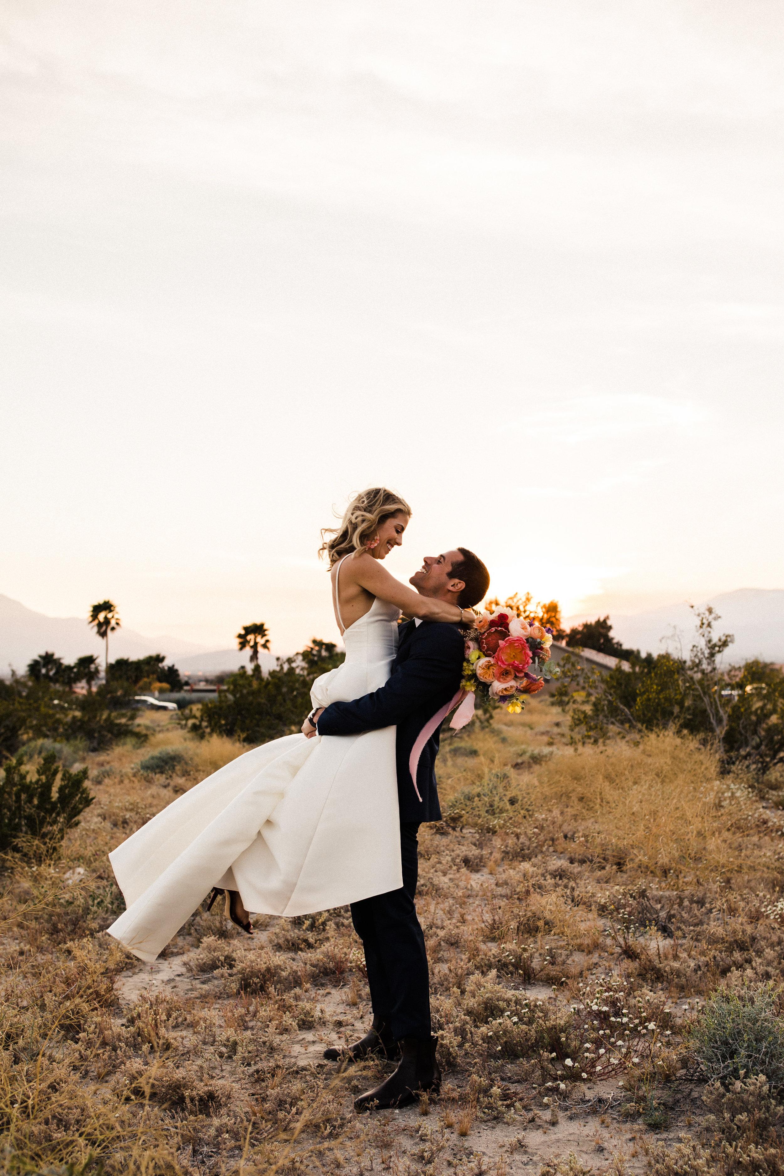 Catie-And-Jamie-Wedding-630.jpg