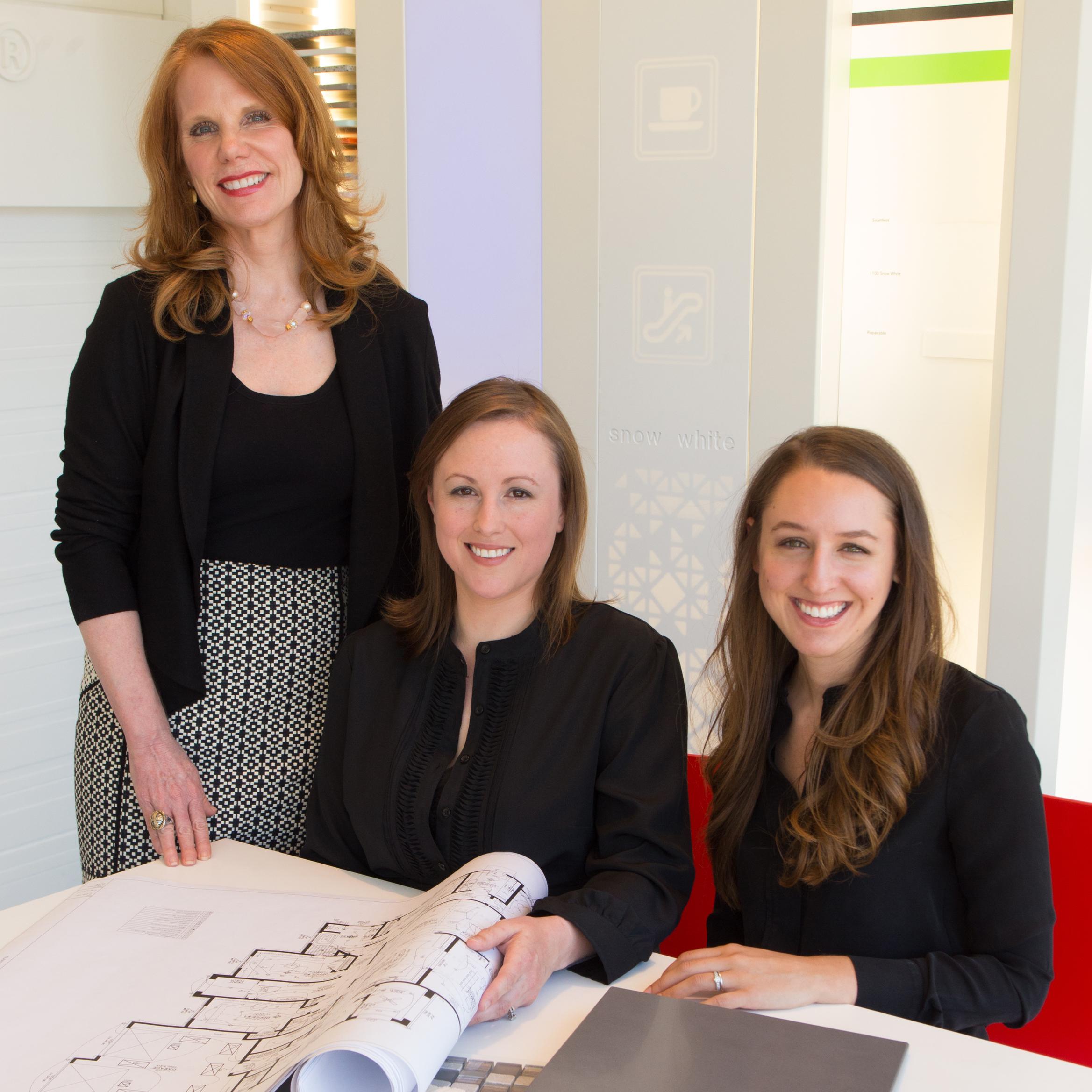 Alison Whittaker Design Team Services.jpg