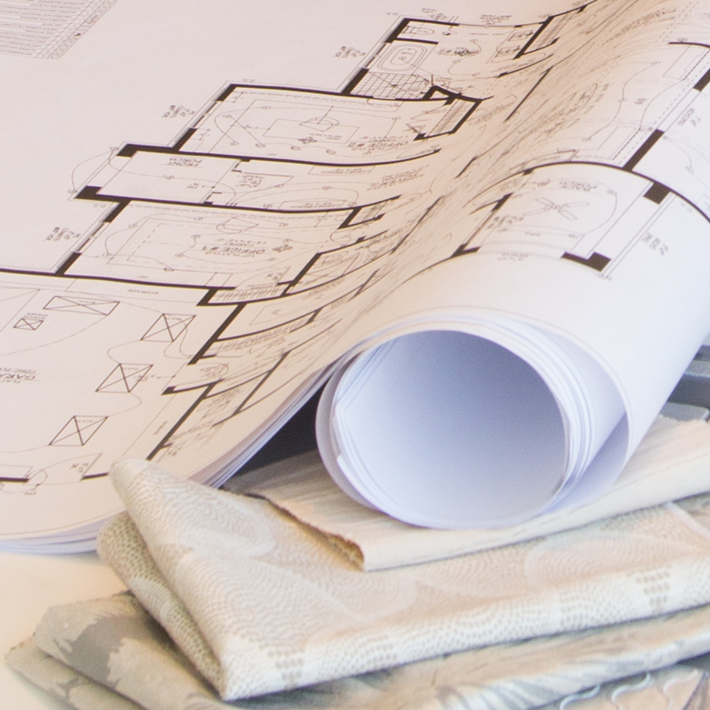 Remodel + New Construction Design Process Phase 2.jpg