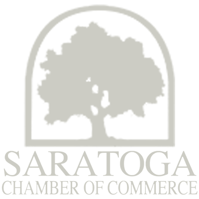 Saratoga Chamber of Commerce Member Alison Whittaker Design