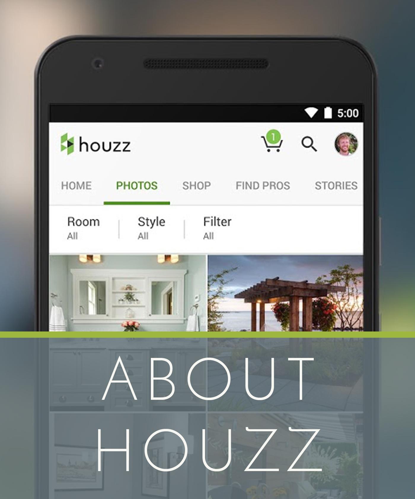 About Houzz.jpg