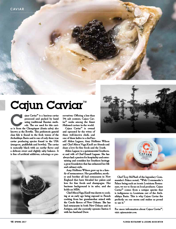 Cajun-Cavier.jpg
