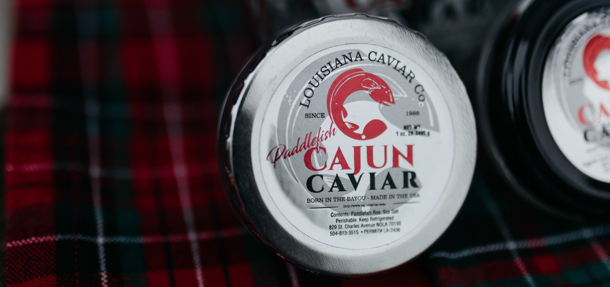 cajun-caviar-can.jpg