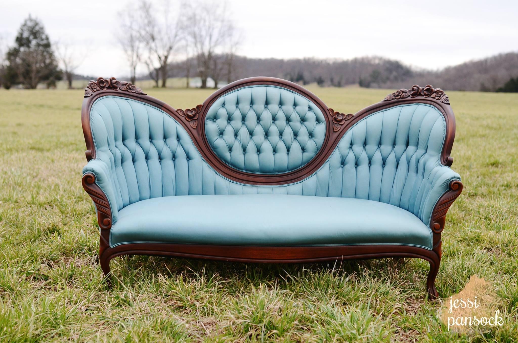 Blue sofa .jpg