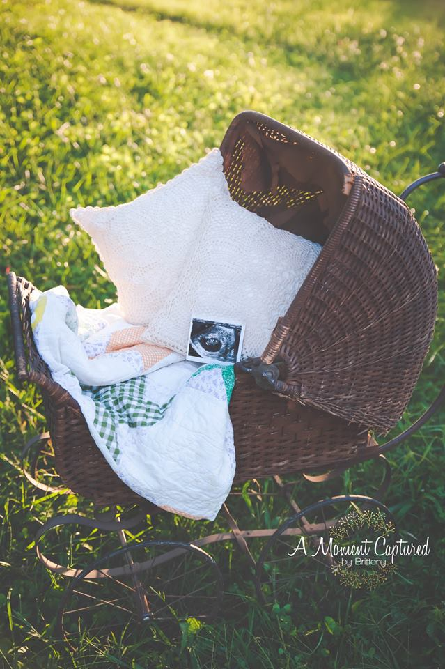 wicker baby carriage.jpg