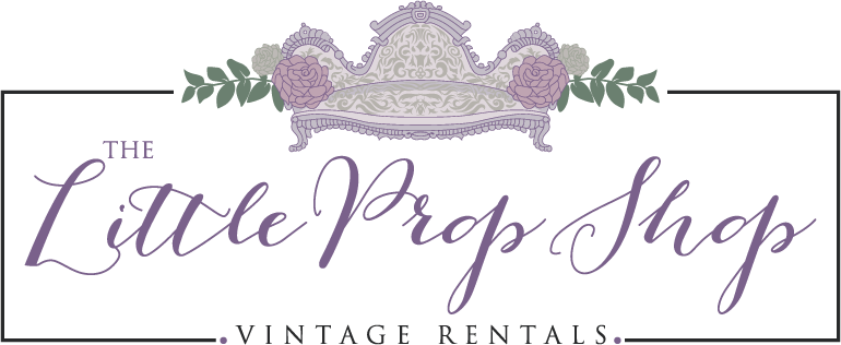 The Little Prop Shop updated logo.jpg
