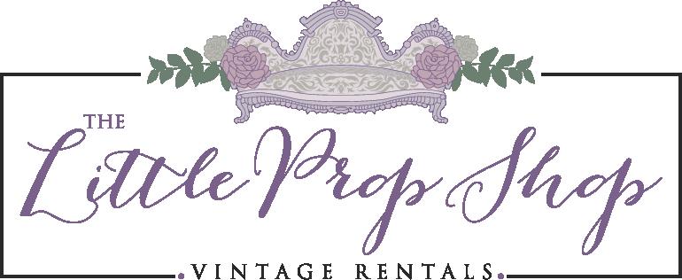 The Little Prop Shop updated logo.jpg