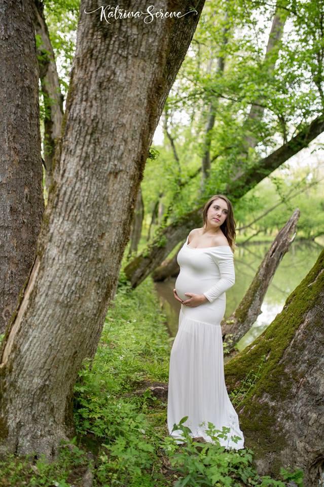 Embie Baby $40  Photo: Katrina Serene Photography