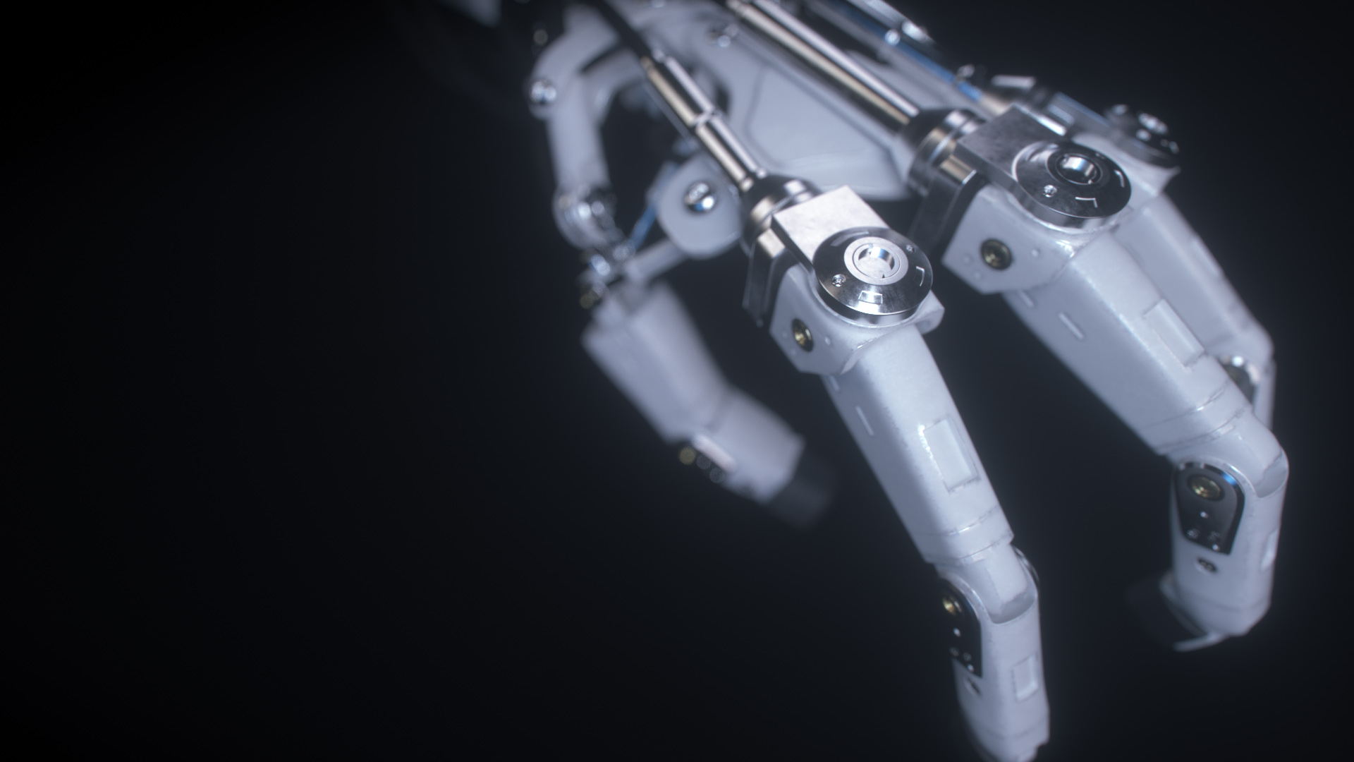 bionic_hand_final.jpg