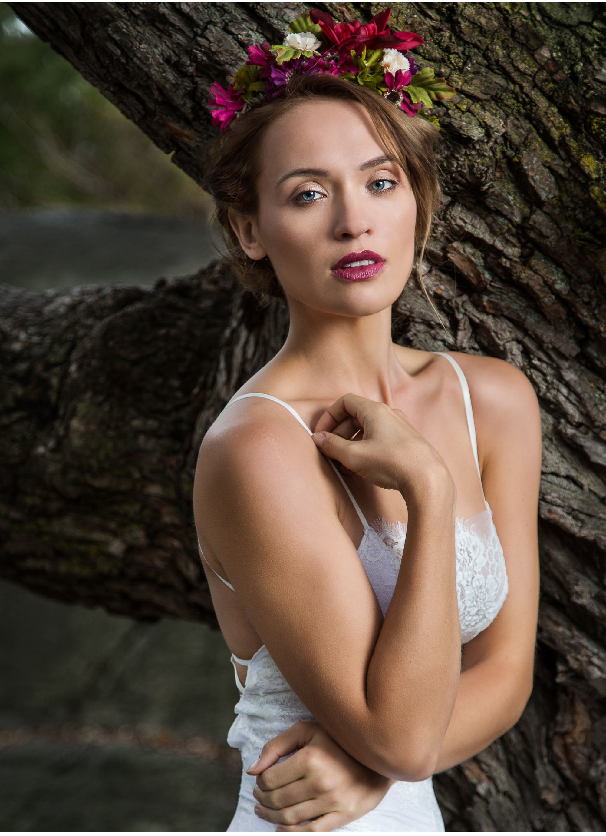 Pamela Hope-4.jpg