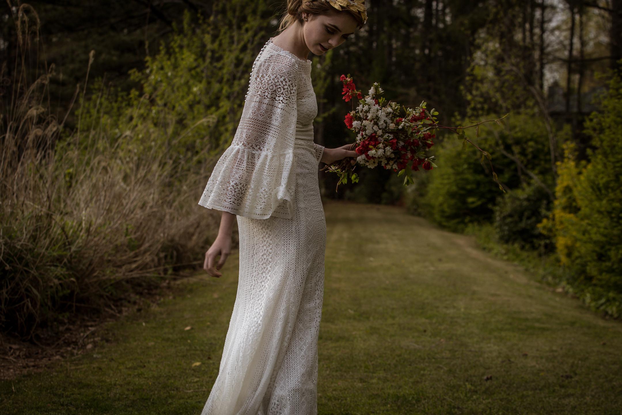 Photographer | Gypsy Soul