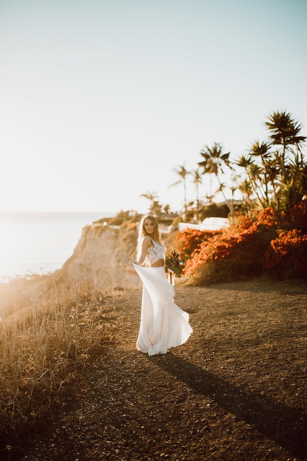 Photographer | Jenn Ashley