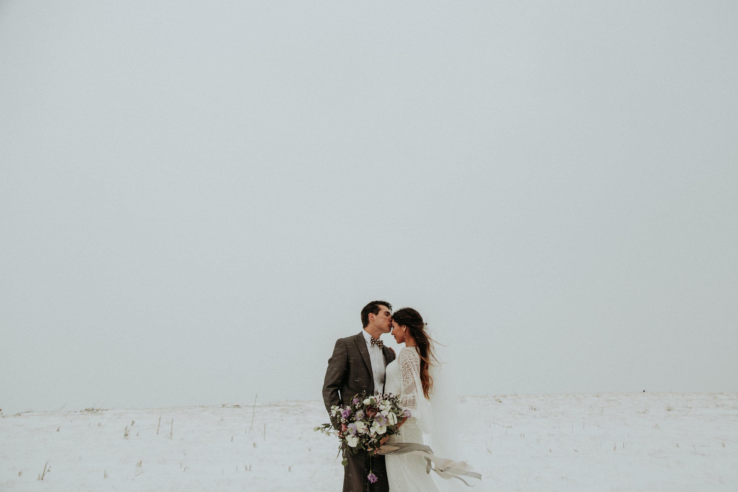 Photographer | Kristin Jayne