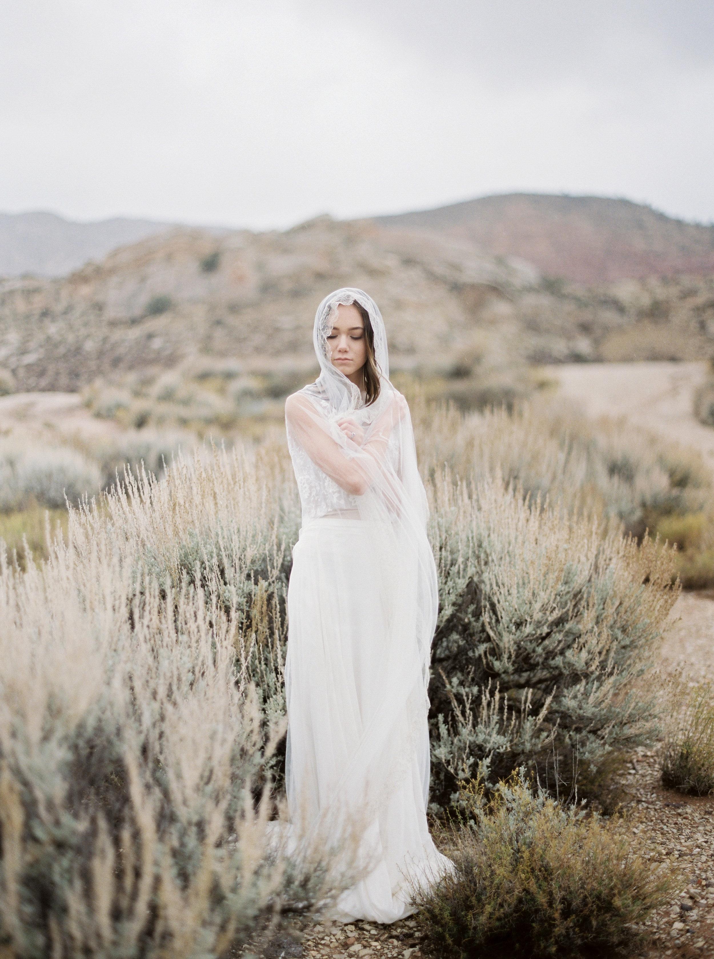 Photographer | Tyler Rae