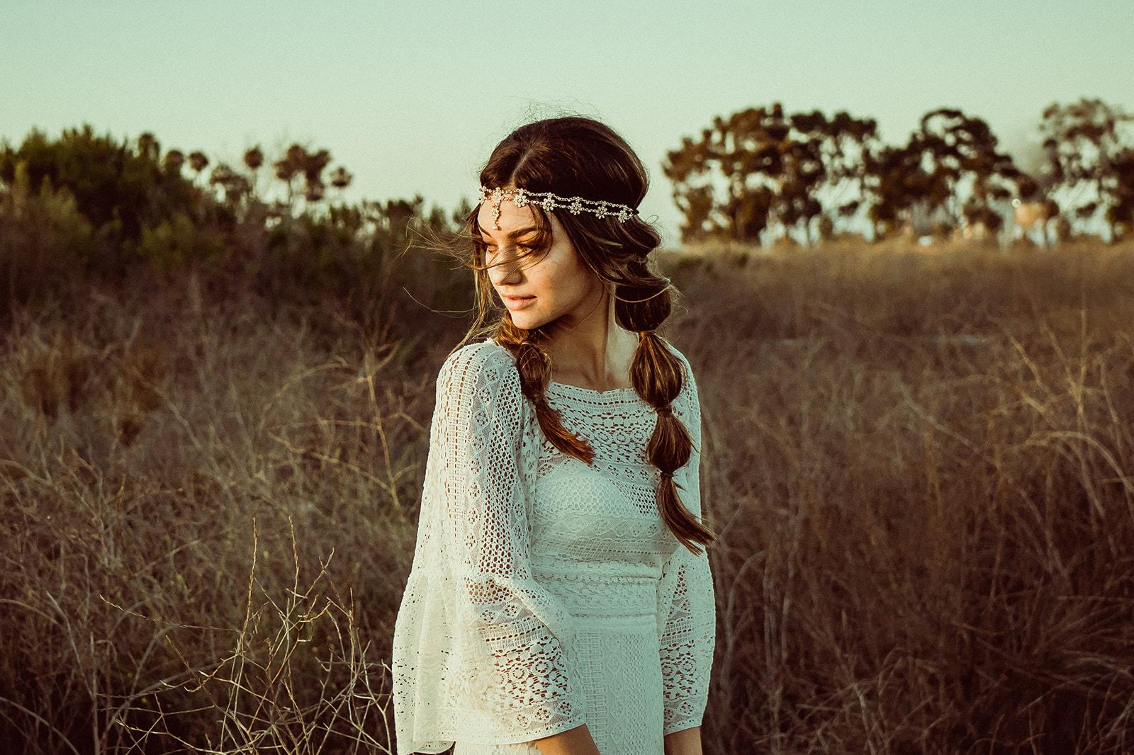 Orange County wedding Photographer-87.jpg