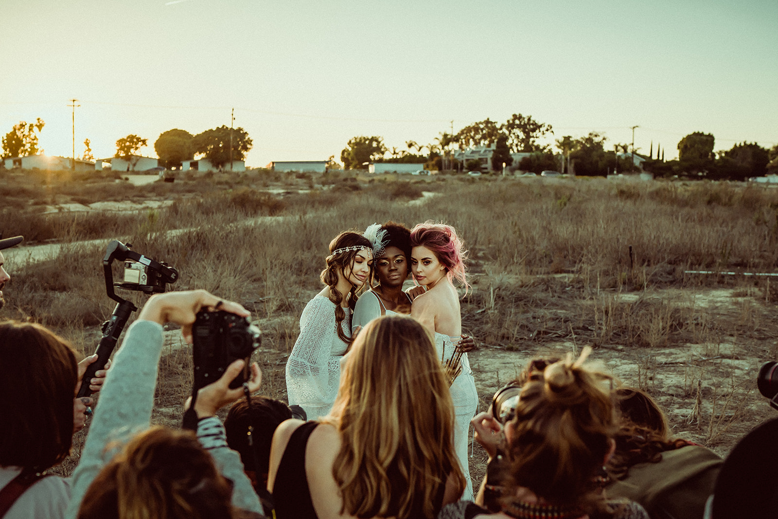 Orange County wedding Photographer-92.jpg