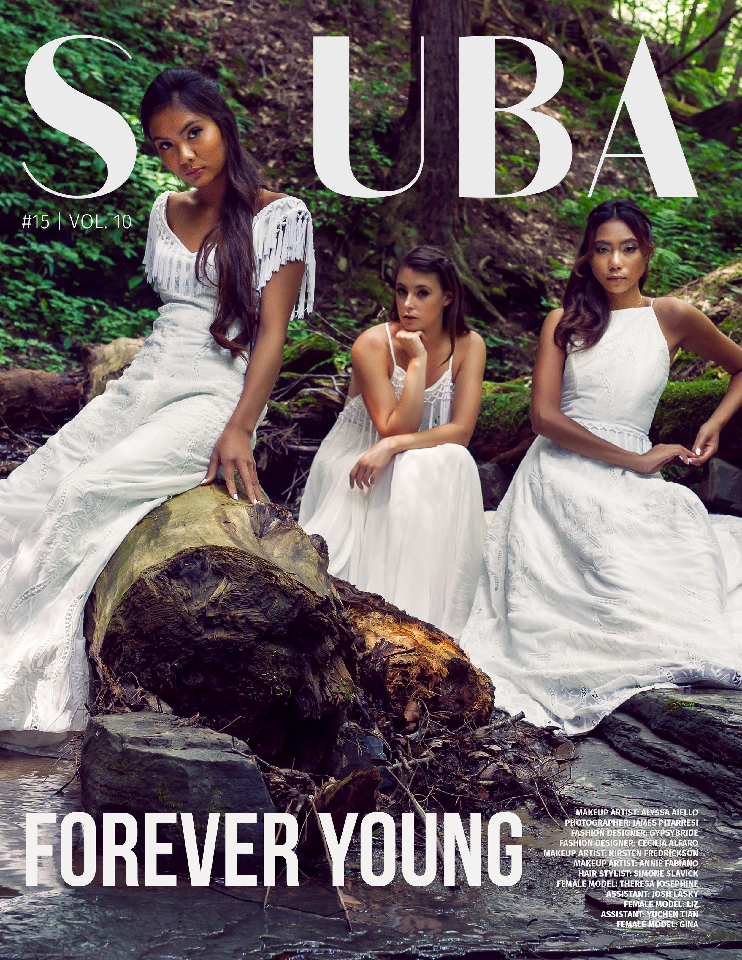 SHUBA MAGAZINE #15 VOL. 10.jpg