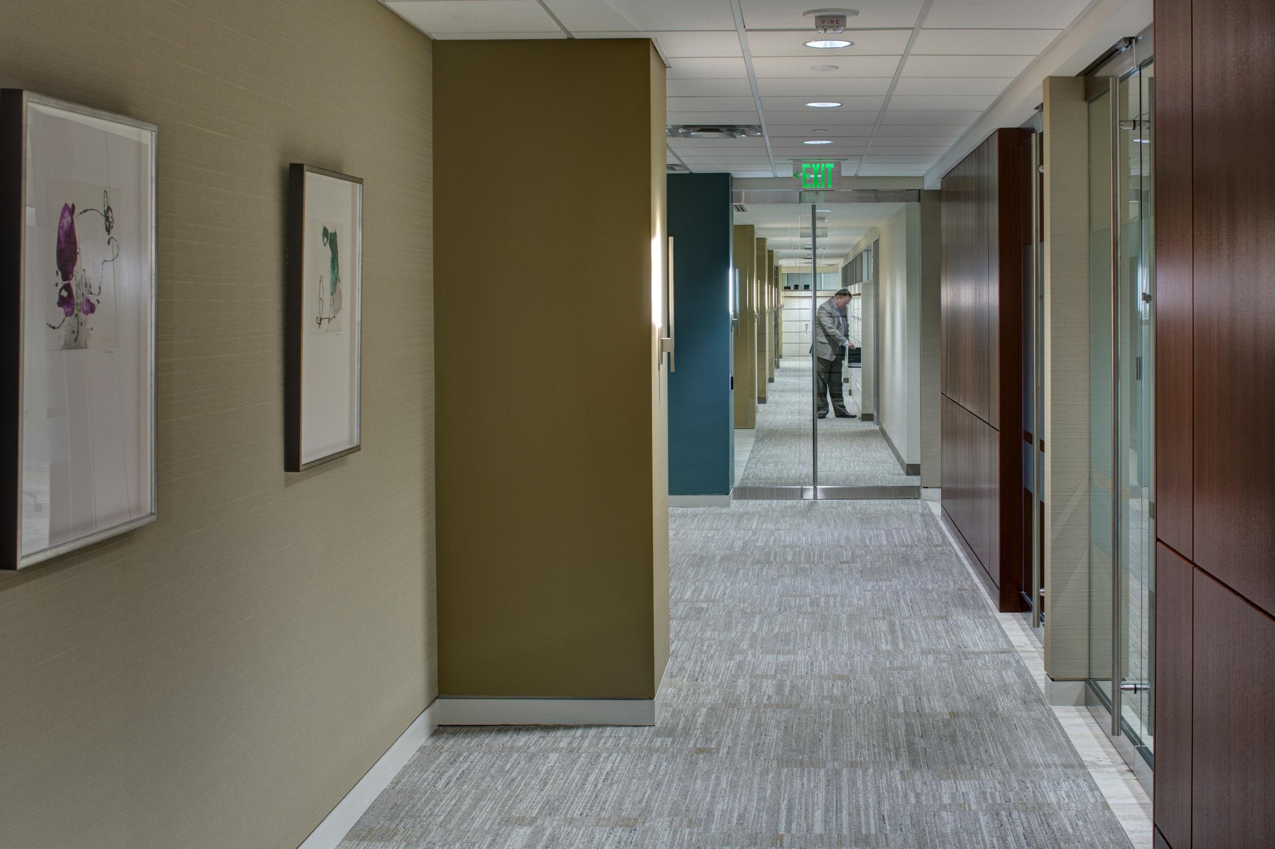 5WTP DC Office 0015.jpg