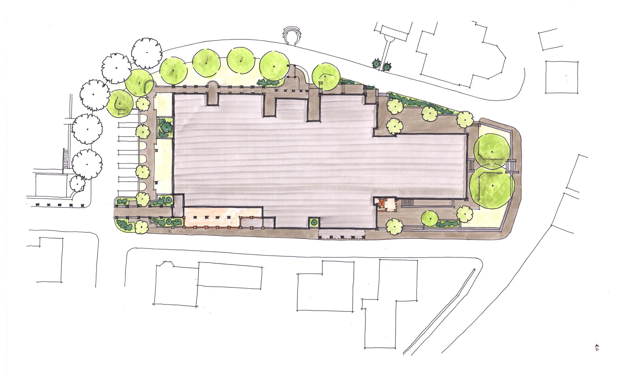 3-Site Plan.jpg