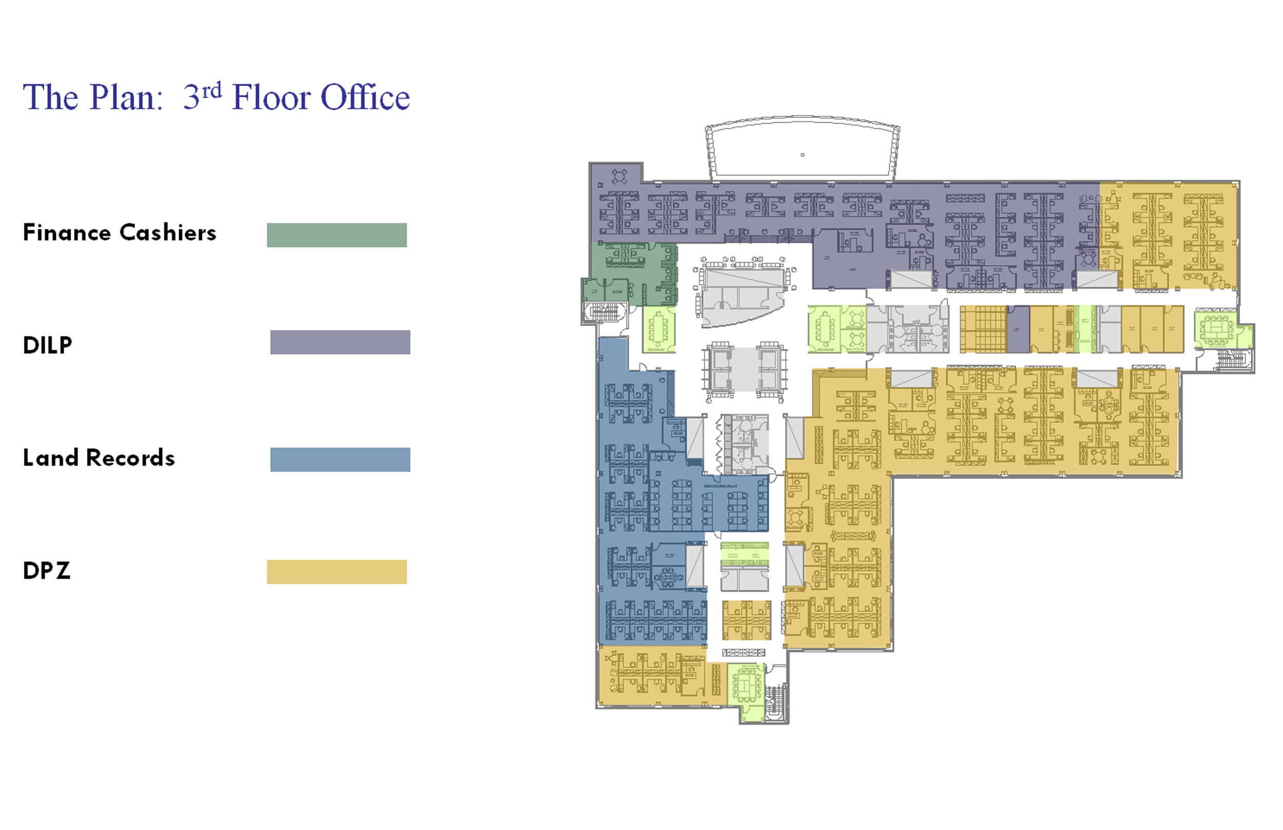 3-HoCo_3rd_Floor_Office.jpg