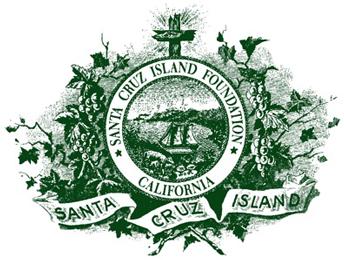 SCIF_logo.jpeg