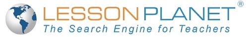 Lesson Planet Logo.jpg