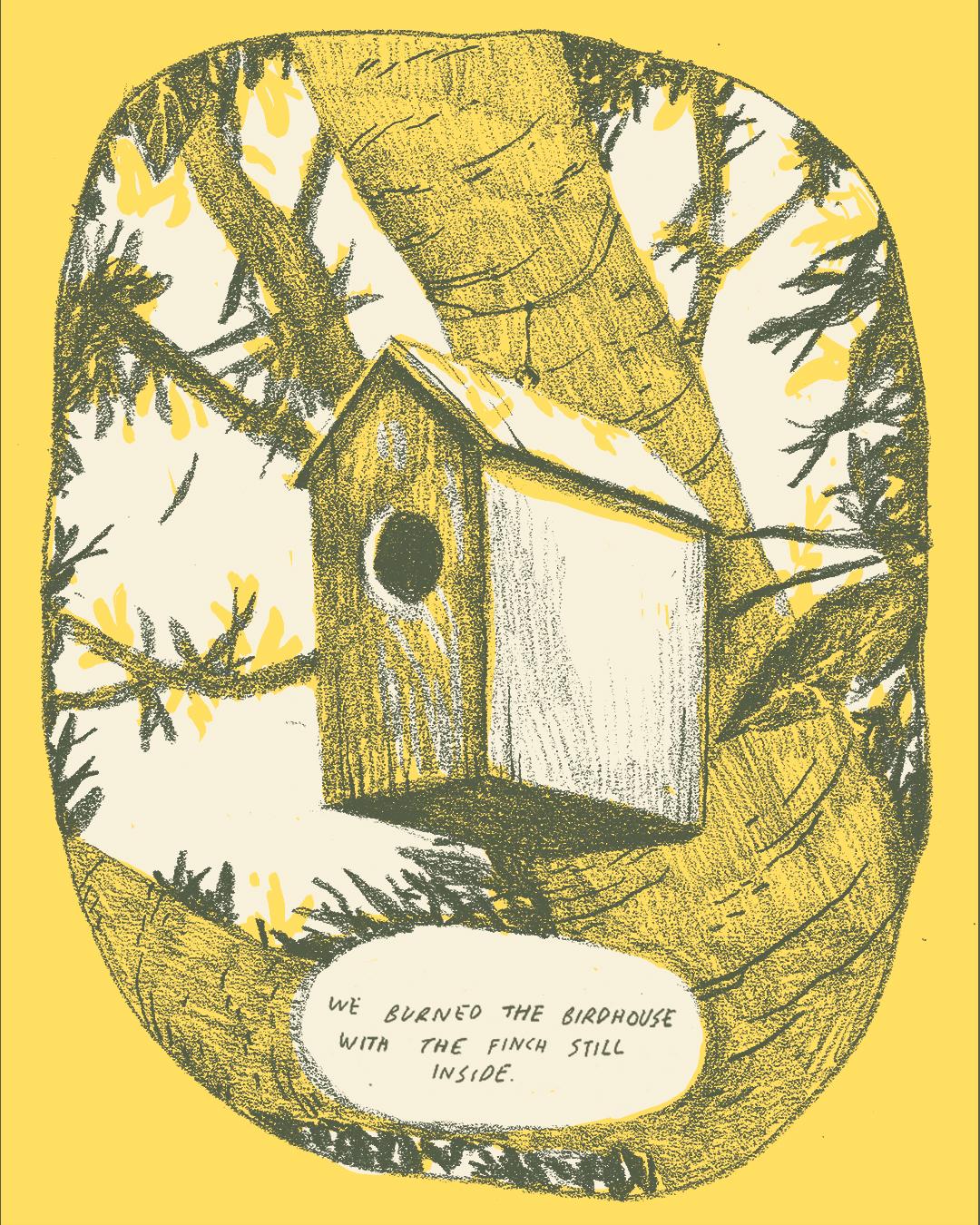 birdhouse8.jpg