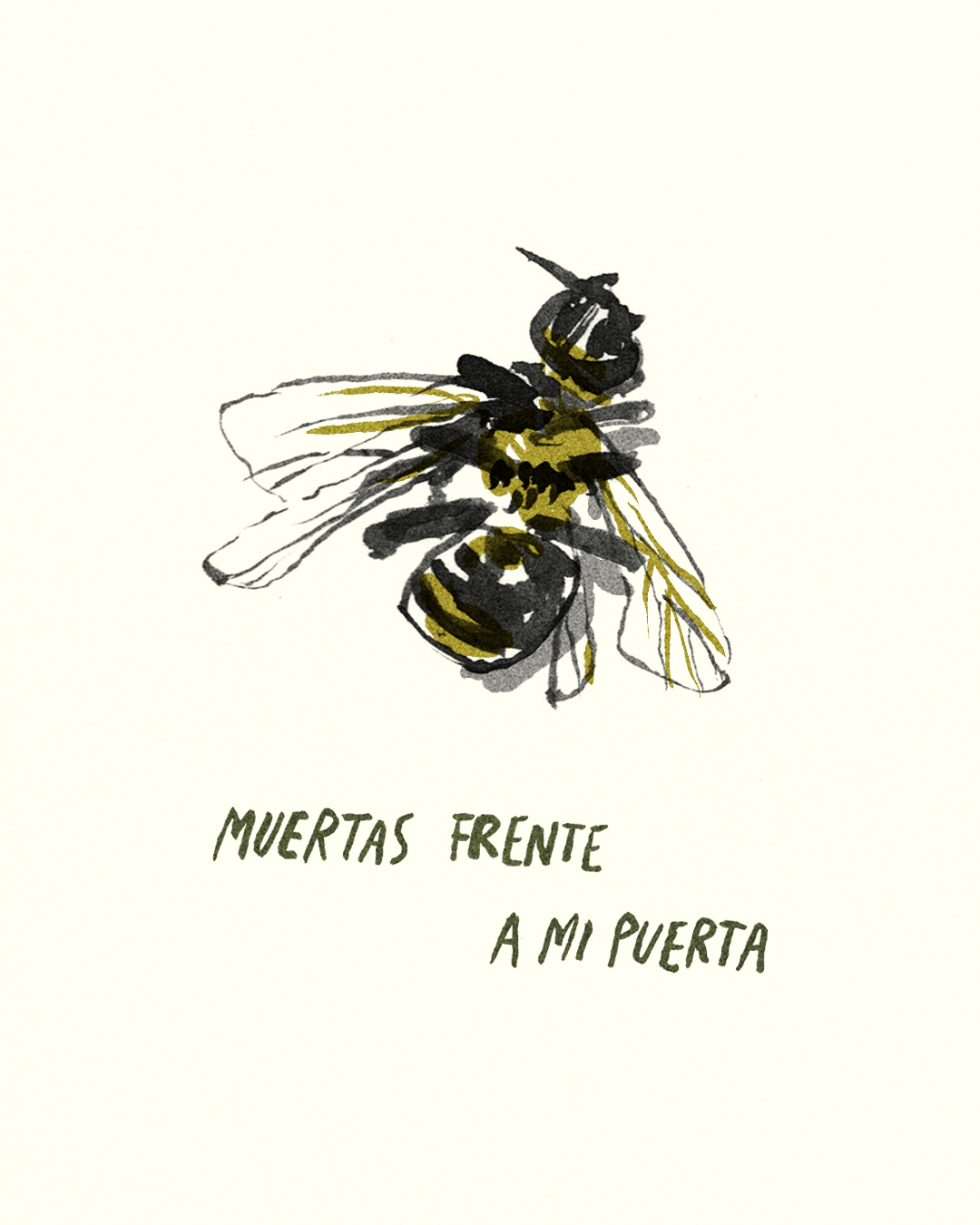 para las abejas 7.jpg