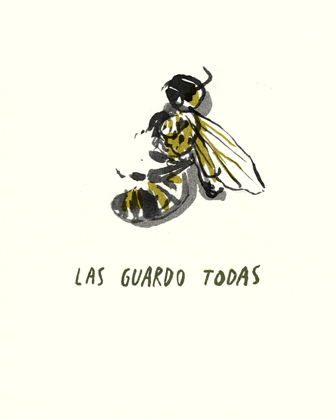 para las abejas 9.jpg