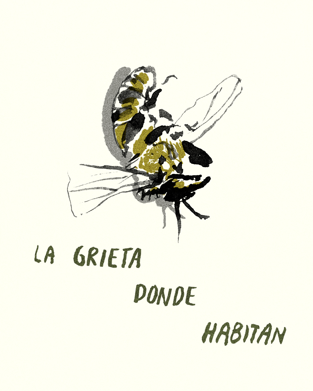 para las abejas 17.jpg