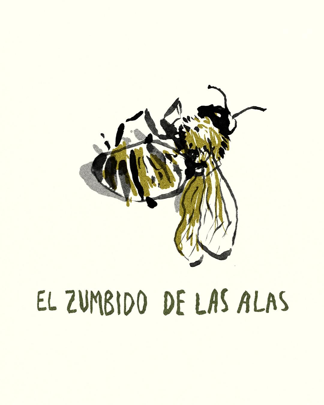 para las abejas 19.jpg