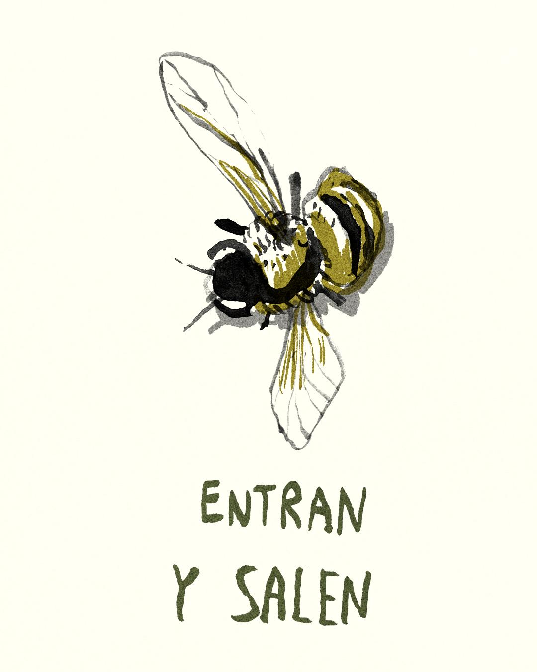 para las abejas 21.jpg