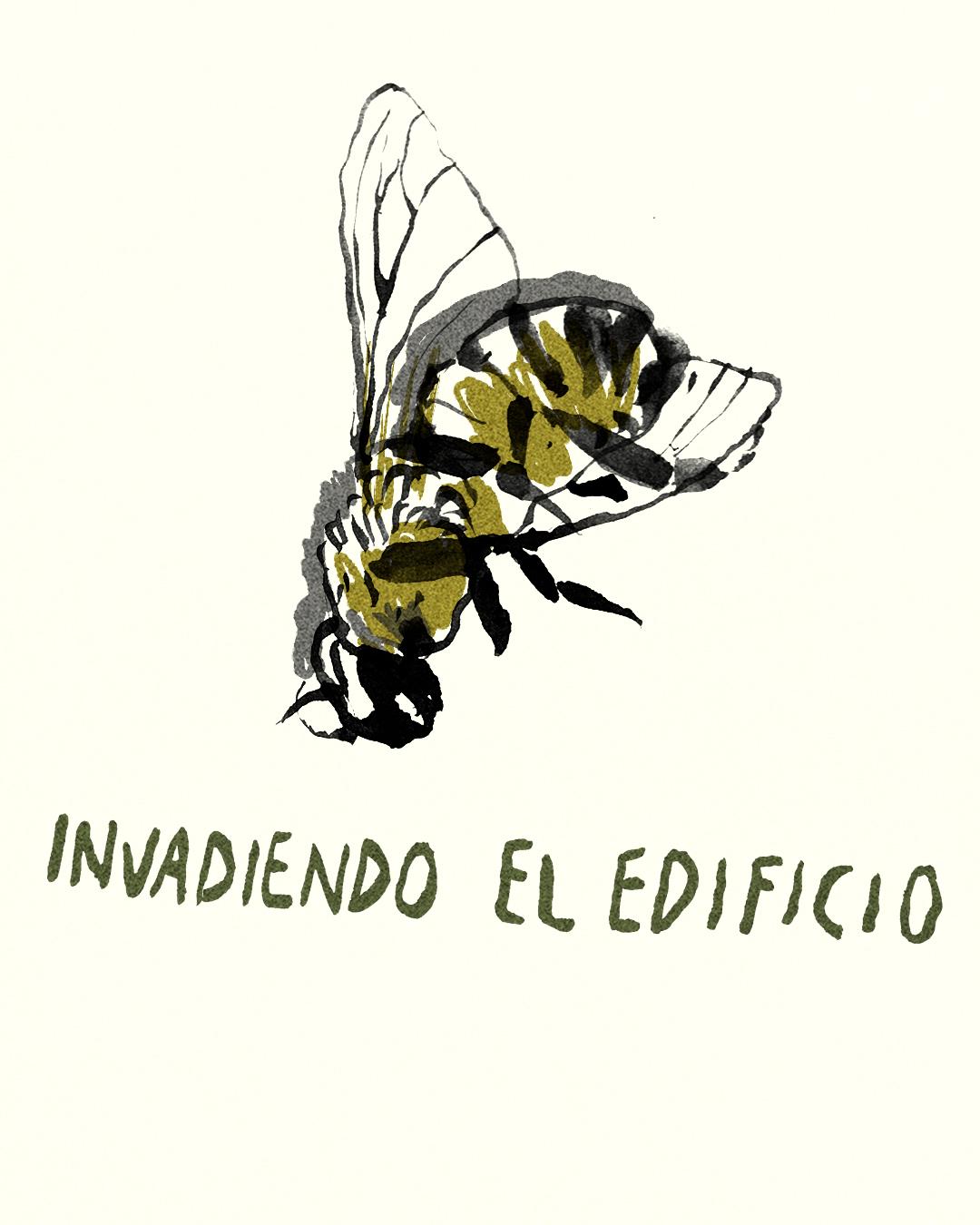 para las abejas 23.jpg