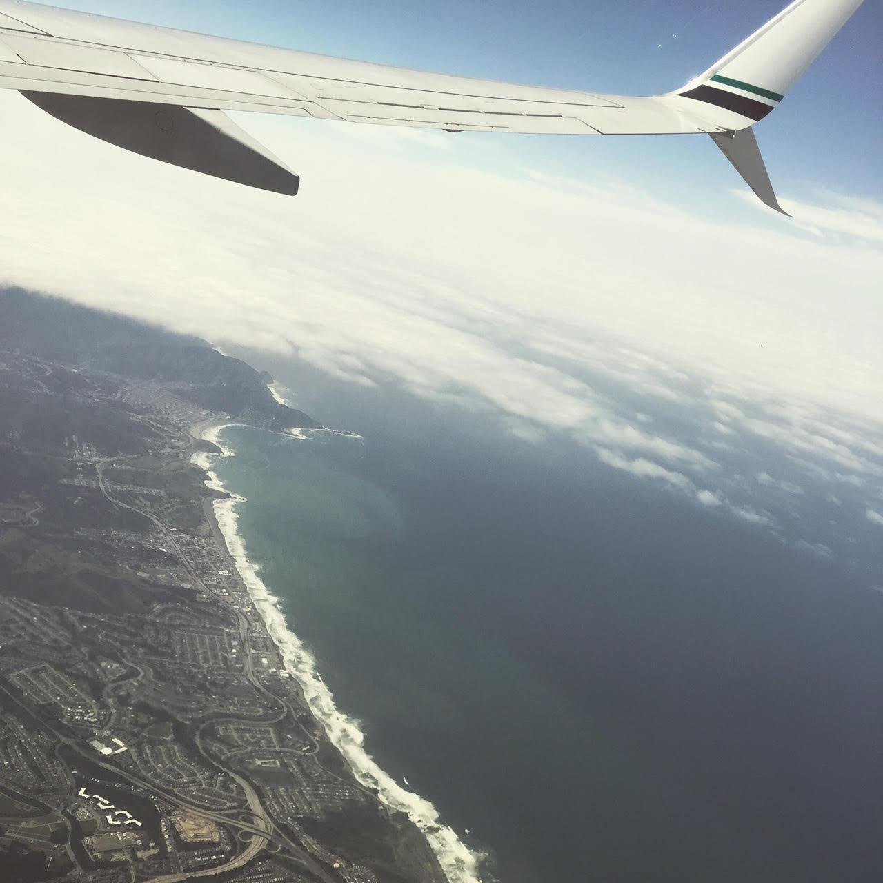 in-flight.jpg